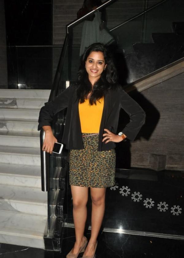 nanditha-photos-at-big-telugu-entertainment-awards-10