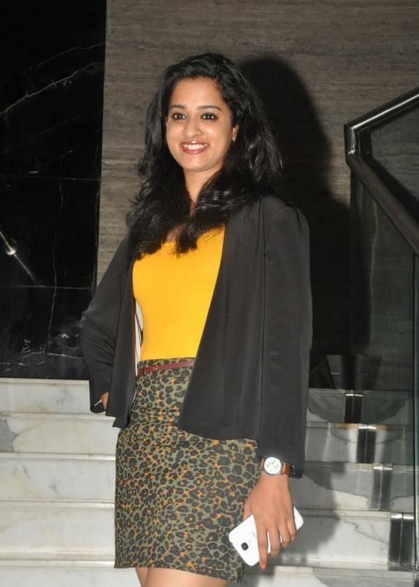 nanditha-photos-at-big-telugu-entertainment-awards-12