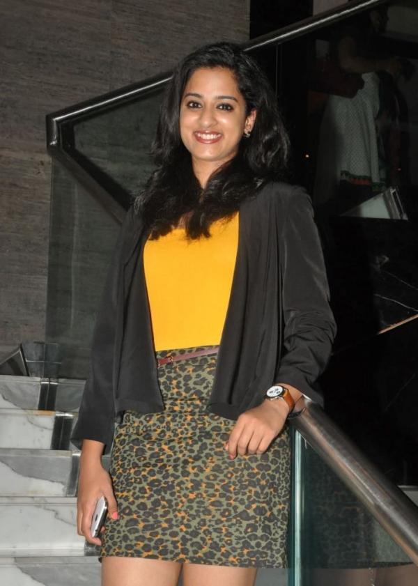 nanditha-photos-at-big-telugu-entertainment-awards-14