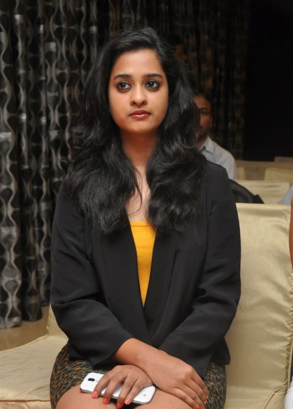 nanditha-photos-at-big-telugu-entertainment-awards-2