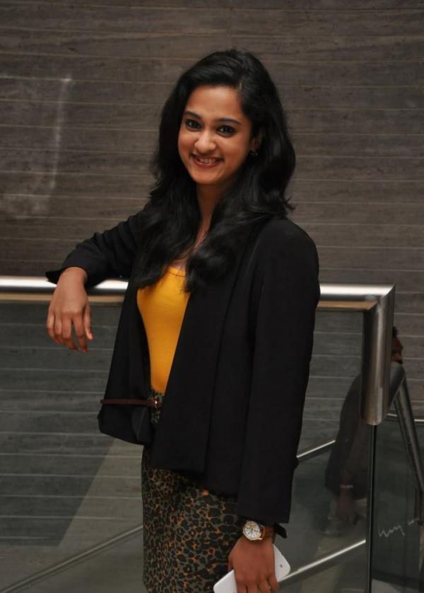 nanditha-photos-at-big-telugu-entertainment-awards-20