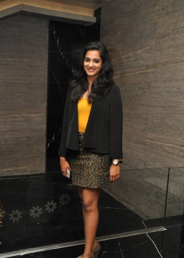 nanditha-photos-at-big-telugu-entertainment-awards-3