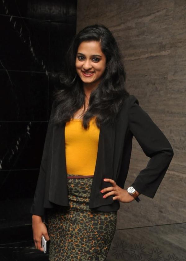 nanditha-photos-at-big-telugu-entertainment-awards-4