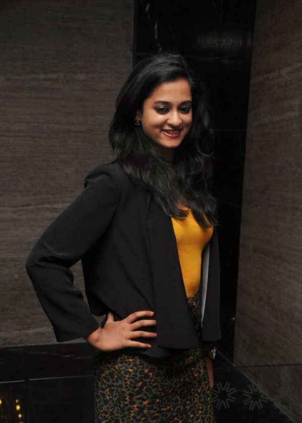 nanditha-photos-at-big-telugu-entertainment-awards-5