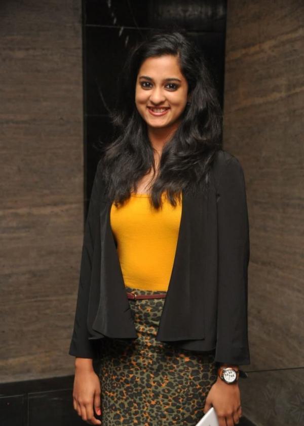 nanditha-photos-at-big-telugu-entertainment-awards-6