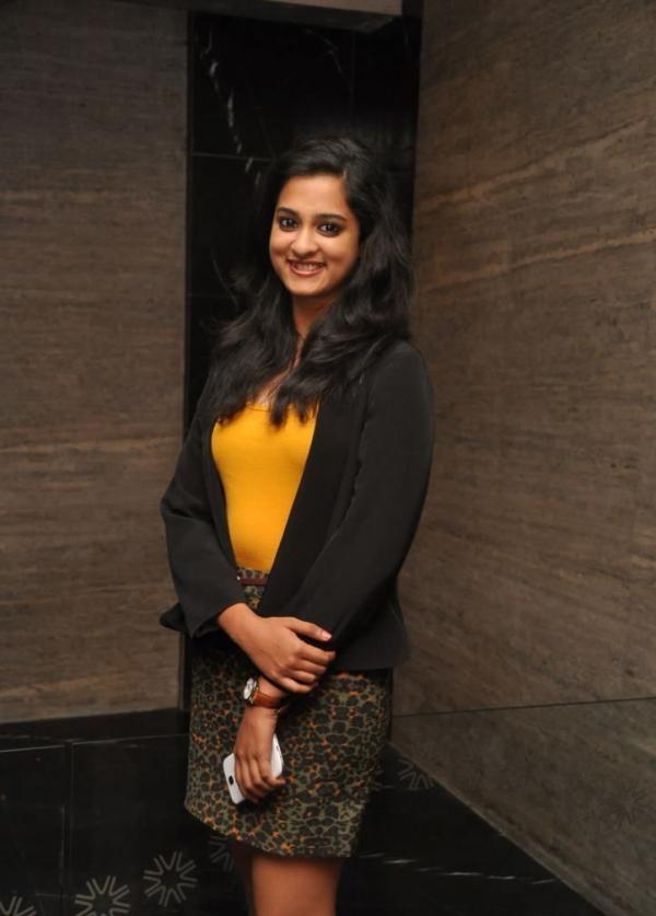nanditha-photos-at-big-telugu-entertainment-awards-7