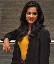 nanditha-photos-at-big-telugu-entertainment-awards-1