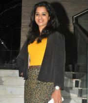 nanditha-photos-at-big-telugu-entertainment-awards-12