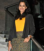 nanditha-photos-at-big-telugu-entertainment-awards-14