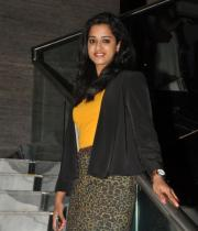 nanditha-photos-at-big-telugu-entertainment-awards-15