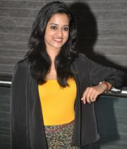 nanditha-photos-at-big-telugu-entertainment-awards-18