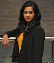 nanditha-photos-at-big-telugu-entertainment-awards-19