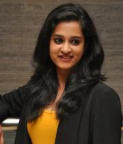 nanditha-photos-at-big-telugu-entertainment-awards-25