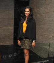 nanditha-photos-at-big-telugu-entertainment-awards-3