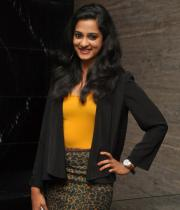 nanditha-photos-at-big-telugu-entertainment-awards-4