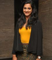nanditha-photos-at-big-telugu-entertainment-awards-6