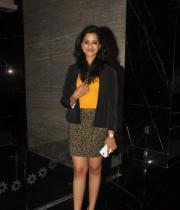 nanditha-photos-at-big-telugu-entertainment-awards-8
