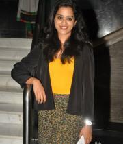 nanditha-photos-at-big-telugu-entertainment-awards-9