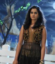nanditha-stills-from-prema-katha-chitram-07