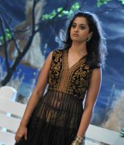 nanditha-stills-from-prema-katha-chitram-08