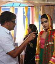 paisa-working-stills-02