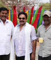 paisa-working-stills-03