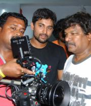 paisa-working-stills-05