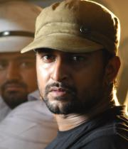 paisa-working-stills-06