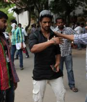 paisa-working-stills-07