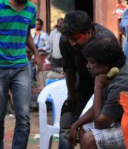 paisa-working-stills-08