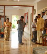 paisa-working-stills-09