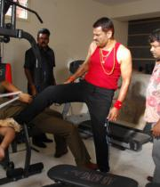 paisa-working-stills-10