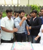 nara-rohit-birthday-celebration-photos-10
