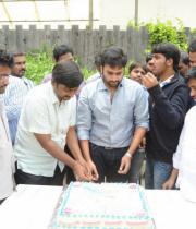 nara-rohit-birthday-celebration-photos-11
