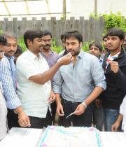 nara-rohit-birthday-celebration-photos-12