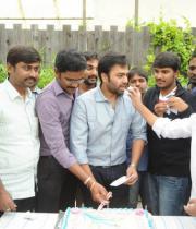 nara-rohit-birthday-celebration-photos-13