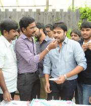nara-rohit-birthday-celebration-photos-14