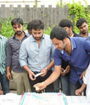 nara-rohit-birthday-celebration-photos-15
