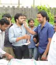 nara-rohit-birthday-celebration-photos-16