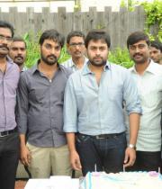 nara-rohit-birthday-celebration-photos-17