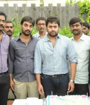 nara-rohit-birthday-celebration-photos-18