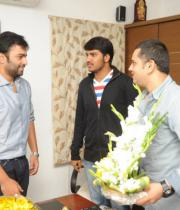 nara-rohit-birthday-celebration-photos-3