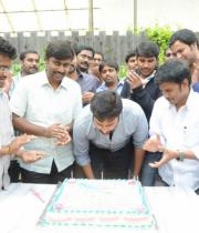 nara-rohit-birthday-celebration-photos-5