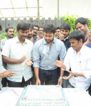 nara-rohit-birthday-celebration-photos-6