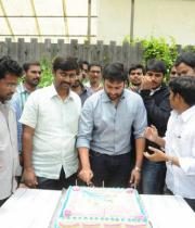 nara-rohit-birthday-celebration-photos-7