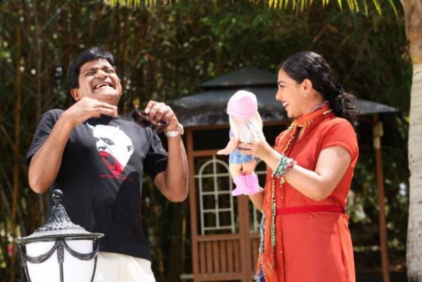 nara-rohit-okkadine-movie-photos-1053