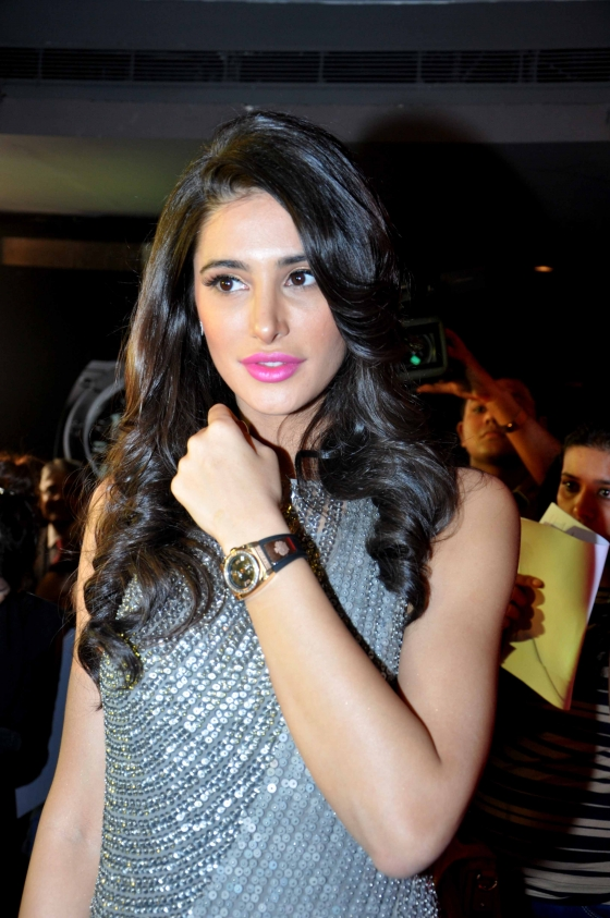 nargis-fakhri-at-luxury-watch-savoy-launch-13