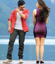 nayak-movie-new-photos-1