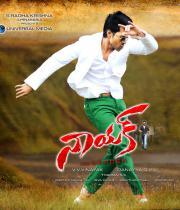 nayak-movie-new-posters-1
