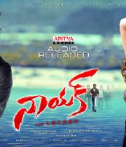 nayak-movie-new-posters-10